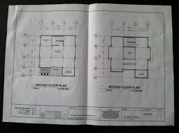 library floor plans official founder u0027s history of iriga