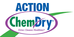 Toronto Upholstery Cleaning Carpet Cleaning In Toronto Action Chemdry