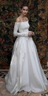 lihi hod wedding dress lihi hod gabriella new york bridal salon