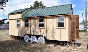 tiny houses arizona tiny houses for sale in arizona tiny houses for sale rent and