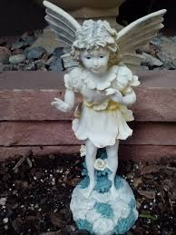 Seeking You Just Lost Wings You Not Lost Your Wings Forays In Forgiveness