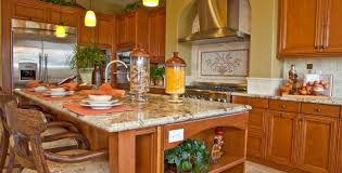small kitchen islands for sale kitchen amazing kitchen island seating for 4 dimensions stunning