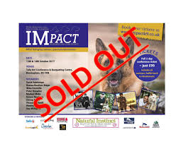 impact working dog c impactk9 uk twitter