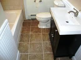 small bathroom furniture ideas narrow bath vanity contemporary narrow bathroom vanities in vanity