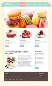 invoice template joomla u2013 hardhost info