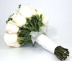 How To Make Wedding Decorations Diy Wedding Bouquet Instructions Making Wedding Bouquets Pleasant