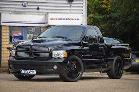 2004 dodge ram srt10 u2013 regular cab u2013 viper engined pickup u2013 david