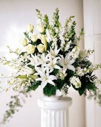 flowers for funeral services funeral service flowers for images of flowers for a funeral