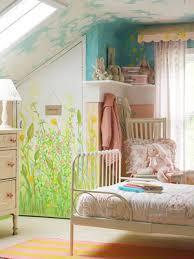 paint ideas for kids u0027 rooms