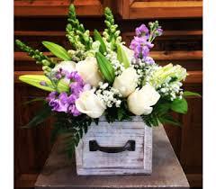 florist naples fl secret garden bouquet in naples fl naples floral design