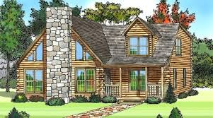 house building plans and prices home plans and prices to build yellowmediainc info