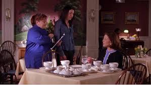 gilmore girls thanksgiving episode gilmore girls archives moshi motif