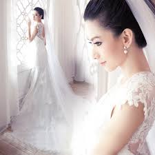korean wedding dresses gelinlik pinterest korean wedding