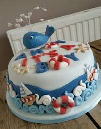 nautical baby shower cakes nautical baby shower cake cherry cakes