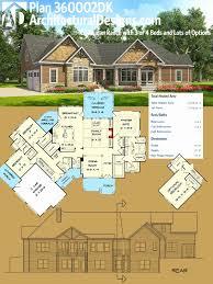 donald gardner floor plans don gardner home plans inspirational donald a gardner house plans