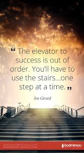 Stairs Quotes by 131 Best Inspirational Fitness Quotes Images On Pinterest