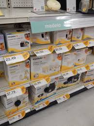baby monitor black friday target target baby breast pump 50 clearance 20 100 coupon ideas more
