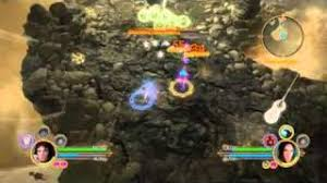 dungeon siege 3 local coop dungeon siege 3 iii palefang white spider fight pc