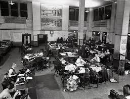 Chicago Tribune News Desk 82 Best Chicago History Images On Pinterest Chicago Vintage