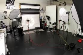 hair and makeup station studio los angeles makeup school academy of makeup and fashion