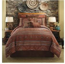 best 25 southwestern bedding ideas on pinterest southwestern