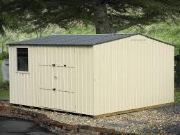 garden shed kitset nz home outdoor decoration