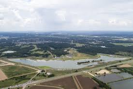 the ultimate guide to shelby farms park
