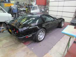 1990 zr1 for sale corvetteforum chevrolet corvette forum