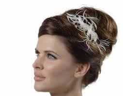designer hair accessories 227 best haaraccessoires hair accessories images on