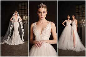 wedding dress collection georgina s sumptuous 2016 wedding dress collection