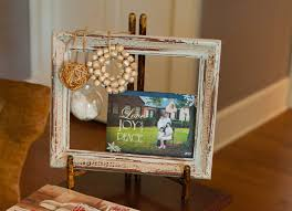 What To Put On End Tables In Living Room by My Creative Journey Frame It Or Not