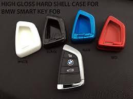 bmw 3 series key fob shell keyless smart 3 4 key fob protector cover bmw 2 series