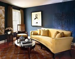 Wohnzimmer Deko Wand Eine Wand Blau Streichen Wohnzimmer U2013 Msglocal Info