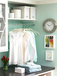 Laundry Cabinet With Hanging Rod 167 Best Dream Laundry Room Images On Pinterest Laundry Rooms