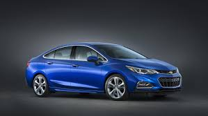 first chevy 100 2017 chevrolet cruze hatchback first 2017 new chevrolet