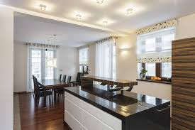 what is the best kitchen lighting kitchen lighting ideas for low ceilings 25 tips