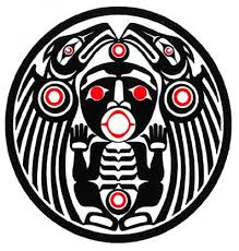 tribal tattoos free tribal tattoos on free tribal tattoos tribal
