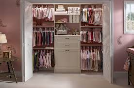 bedroom closet storage ideas aesops gables 505 275 1804