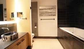 45 condo bathroom remodel ideas bathroom photo condo bathroom