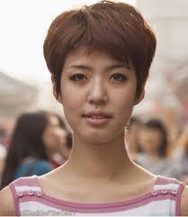 asian short hairstyles for women asian short hairstyles for women