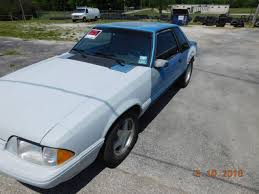 fox mustang coupe for sale 1992 ford mustang lx coupe trunk notchback project buider fox