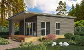 two bedroom house best 25 2 bedroom house plans ideas that you