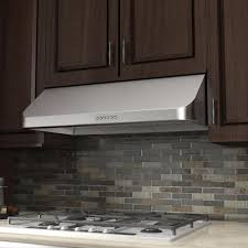 kitchen under cabinet range hood best under cabinet range hoods