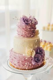 tendencias en tortas de boda floral cake cake glitter cake
