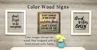 Personalized Home Decor Signs Adorable 60 Personalized Home Decor Decorating Design Of Best 20