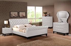 White Mirrored Bedroom Furniture Bedroom Furniture Beautiful Black Bedroom Furniture Sets