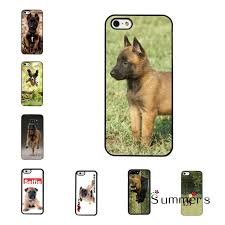 belgian shepherd youtube popular skins youtube buy cheap skins youtube lots from china