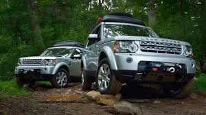 overland range rover our story history of land rover land rover usa