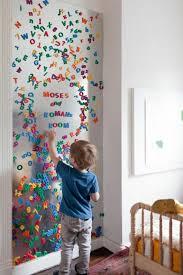 ideen kinderzimmer 43 ideen und anleitung für kinderzimmer deko selber machen