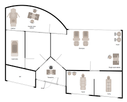 Design A Floor Plan For Free Spa Floor Plan Charming On Floor Designs And Vedic Spa Suites Spa